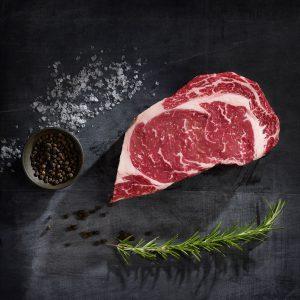 Dry Aged vlees DRYA zakken UMAIDRY Nederland