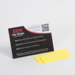 Drya Vac Strips