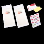 Startpakket Dry Aging Drya